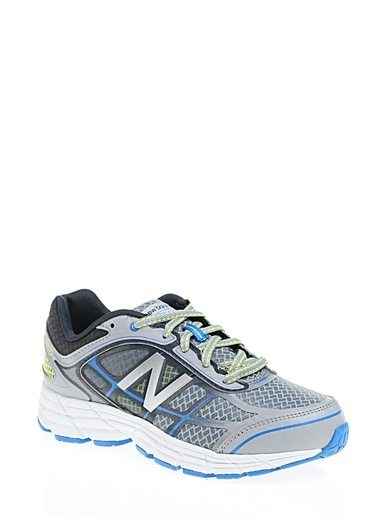 Spor Ayakkabı New Balance
